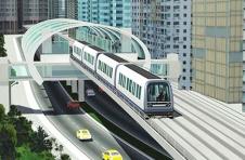 广西今年首批交通运输业重点科技项目公布