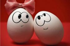 SUAC平台:情感销售主张的运用