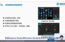 "3D视觉+5G推动动态三维重建创新升级,6DOF体积视频构建全新""视""界"